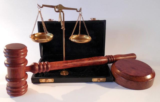 Днес е заключителното заседание на Върховния съд във Великобритания за разпускането на парламента