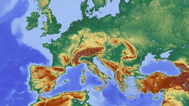 Обмислят нова организация на Балканите