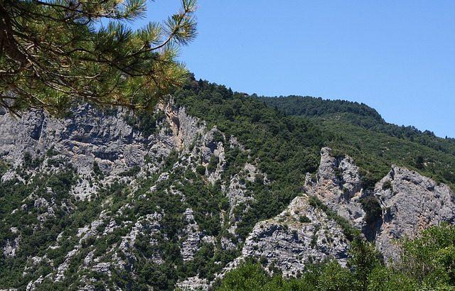 Българин загина под връх Олимп