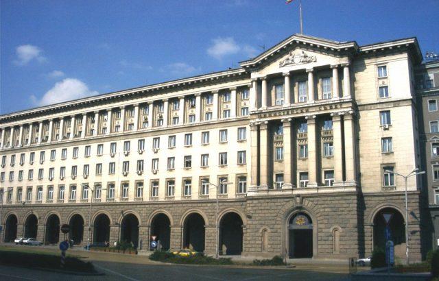 Правителството одобри позицията ни за заседанието на ЕС за енергетиката