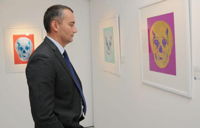 Николай Младенов: Работим усилено в посока осигуряване на стабилност в Газа