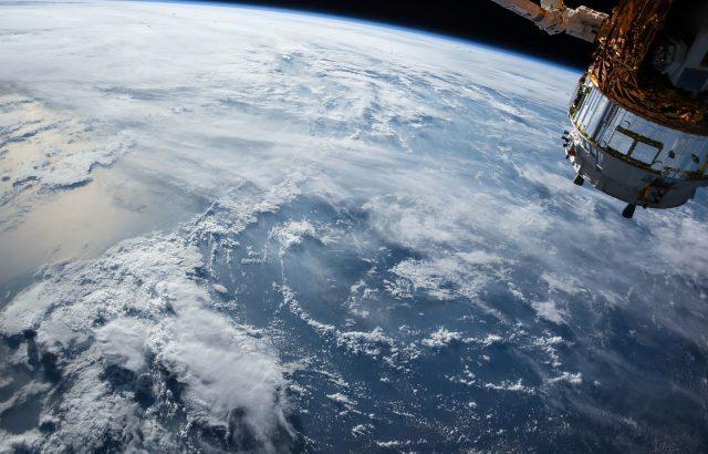 Сергей Лавров: САЩ ще разположат оръжия в космоса