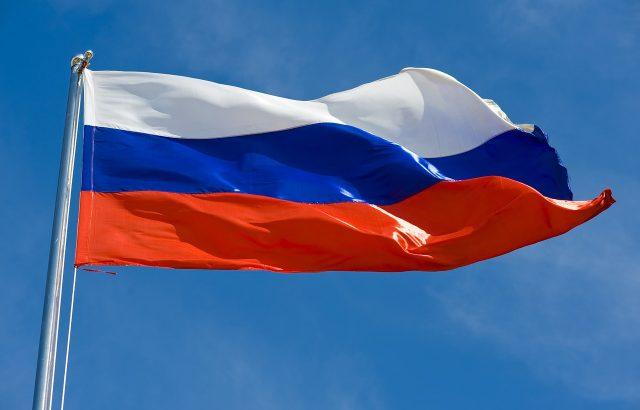 Русия отрече риск от зарази след взрива в бившия център за биооръжия