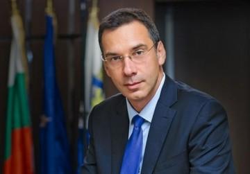 Кметът на Бургас се срещна със световноизвестен математик