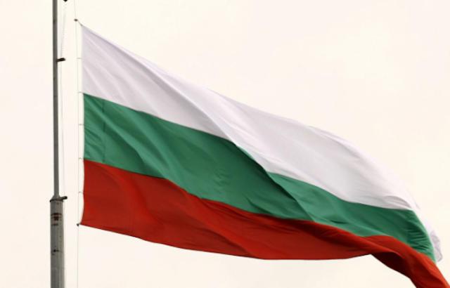 Зам. – председатели ще участват в честването на 111-ата годишнина от обявяването на Независимостта