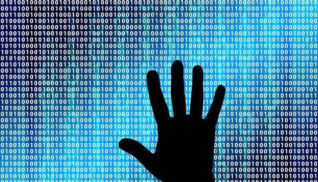 Временната комисия в НС разглежда отново хакерската атака срещу НАП