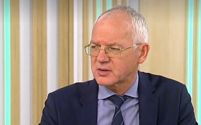 Васил Велев обясни пречи ли високата цена на тока на инвеститорите