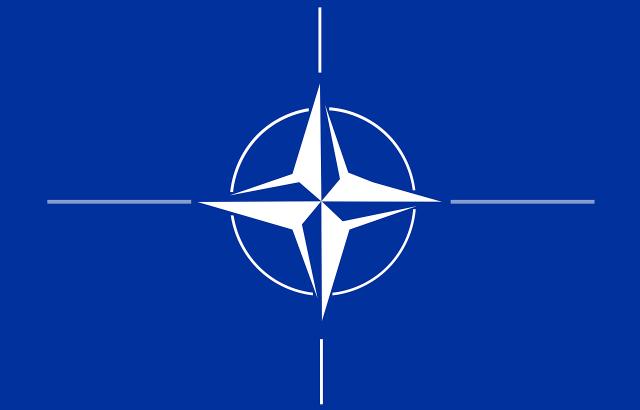 Великобритания подписа протокол за членство на Северна Македония в НАТО