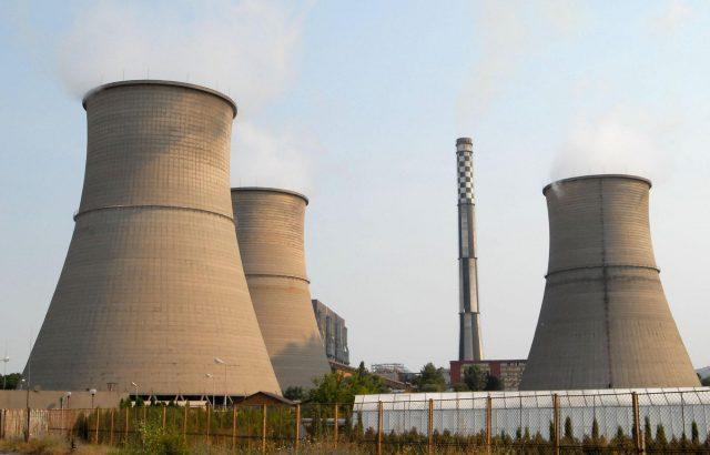 България е изпълнила 74% от националната си цел за енергийни спестявания до 2020 г.