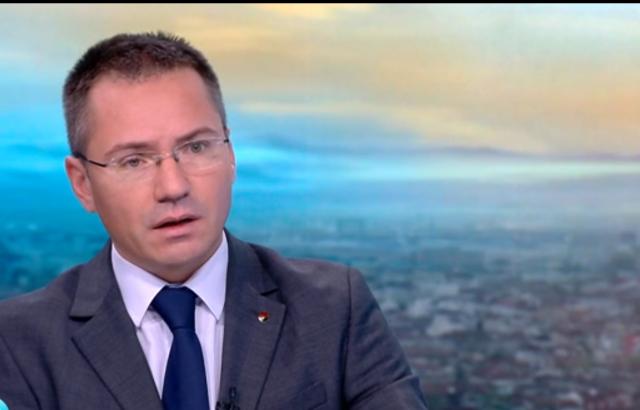 Ангел Джамбазки: Незаконните постройки ще бъдат съборени, ако ще да ги е строил хан Аспарух