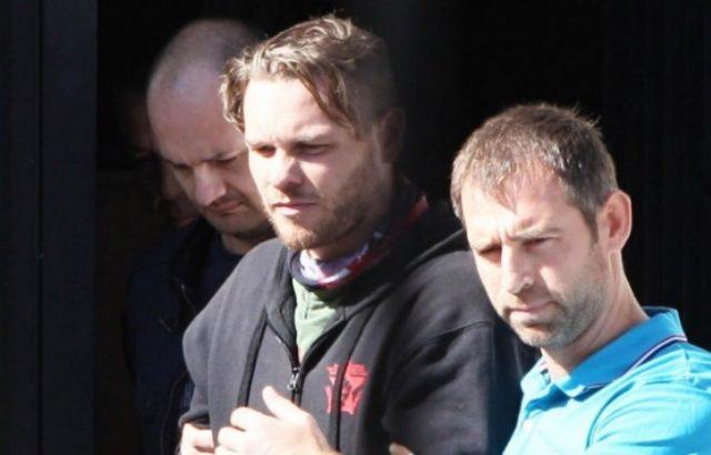 Джок Полфрийман напусна Бусманци, искал да остане в България и да помага на затворници