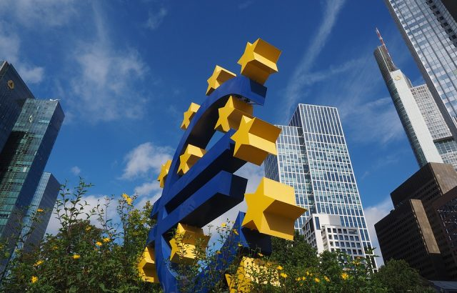 Финансист: България ще се присъедини към еврозоната от 5 до 7 години