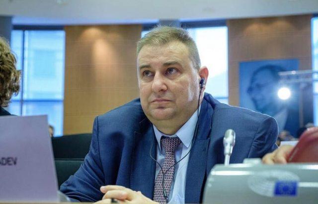 Емил Радев: Европейската комисия наблюдава избора на главен прокурор в България