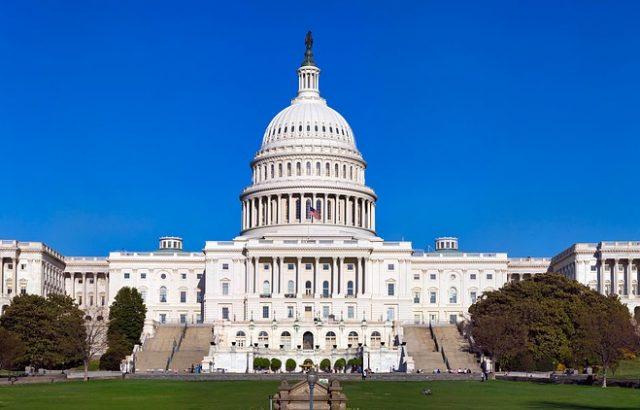 Демократи и републиканци в САЩ ще предприемат санкции срещу Турция