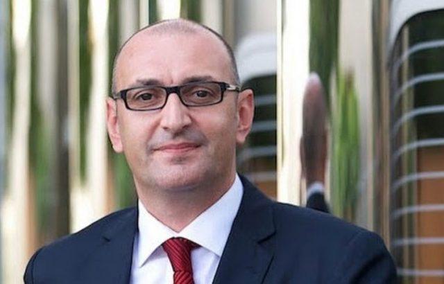 Милен Керемедчиев: Единственият приятел на Турция в ЕС е Бойко Борисов