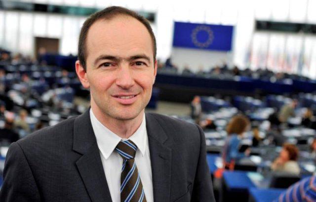 Андрей Ковачев: Докладът на ЕК днес ще бъде положителен за България