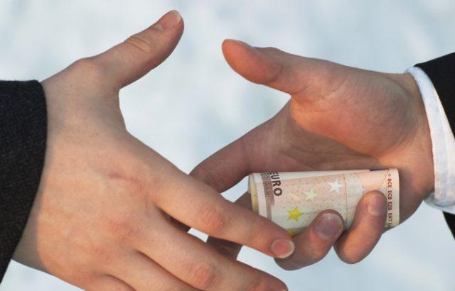 Проверяват сигнал за купуване на гласове в Горна Оряховица
