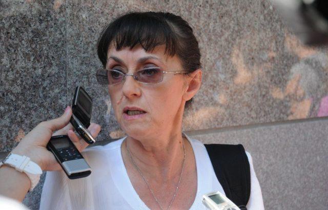 Нели Куцкова: Иван Гешев може да се окаже добър главен прокурор