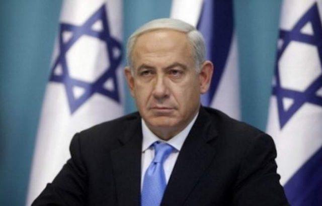 Нетаняху върна мандата за съставяне на правителство