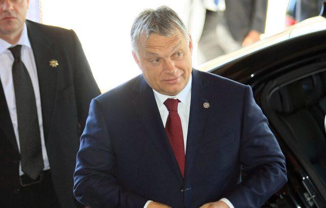 Орбан загуби Будапеща