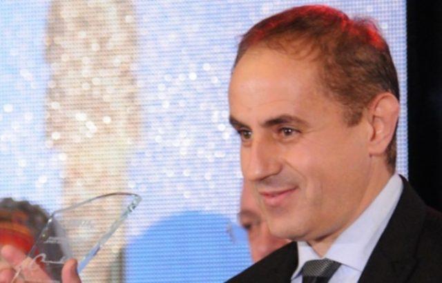 Кандидатът за кмет на Кюстендил създава фонд за безплатно лечение на безплодие