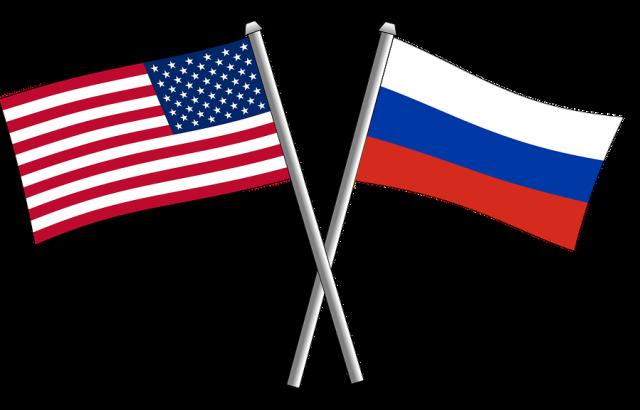Началниците на щабовете на въоръжените сили на САЩ и Русия обсъждат Сирия
