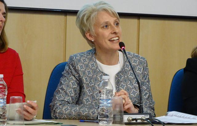 Хопкинс благодари за бързата реакция на България във връзка с расисткия скандал