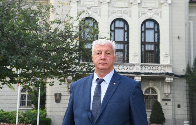 Сакскобургготски: Имам много добри впечатления от Здравко Димитров