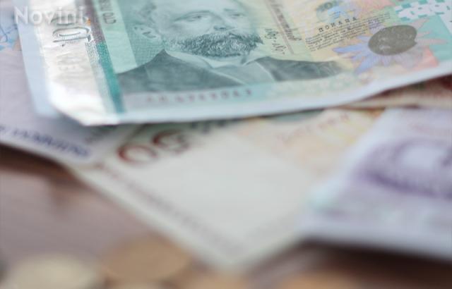 България е на трето място в ЕС  по нисък държавен дълг