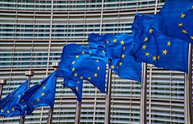 ЕС иска Съветът по сигурността да се намеси в Сирия