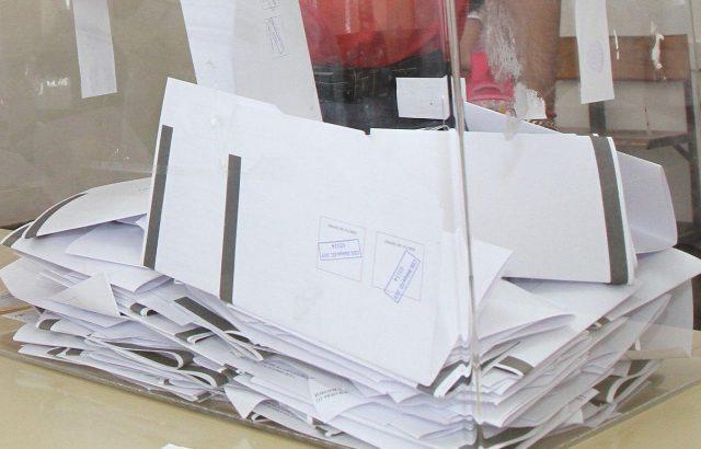 На 600 хил. души признаха, че ще гласуват срещу стимул или по принуда