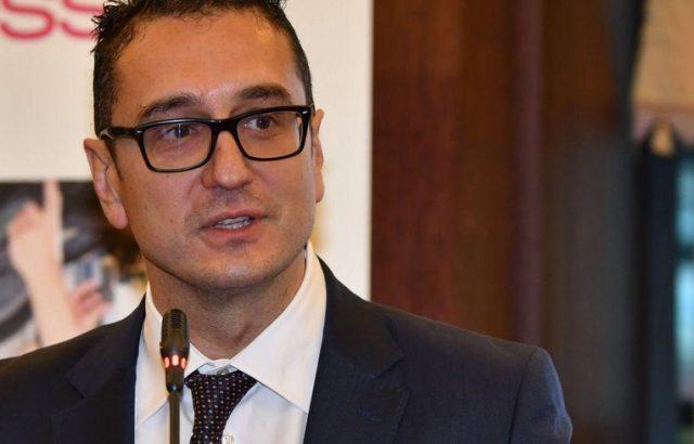 """Шефът на Агенцията за инвестиции не потвърди, че България има нова оферта към """"Фолксваген"""""""