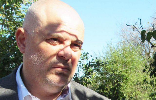 Експерт: Президентът има интерес да се намеси в процедурата за избор на главен прокурор
