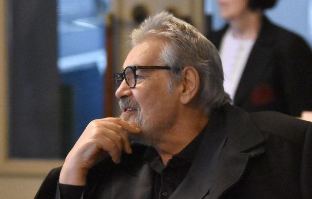 Стефан Данаилов продължава битката за живот
