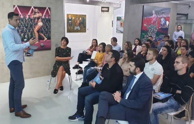 """Изграждат център за личностно развитие на деца и градски стадион в """"Банкя"""""""