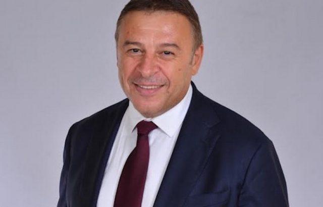 Камбитов: Ще подменим ВиК мрежата в централната градска част