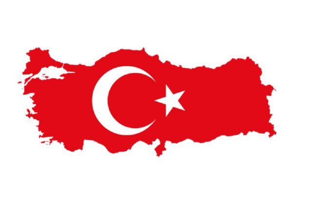 """Операция """"Извор на мира"""" е важна за сигурността на Турция и Сирия, твърди Чавушоглу"""