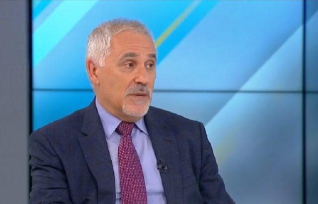 Експерт: След атаката в Сирия България не може да е неутрална