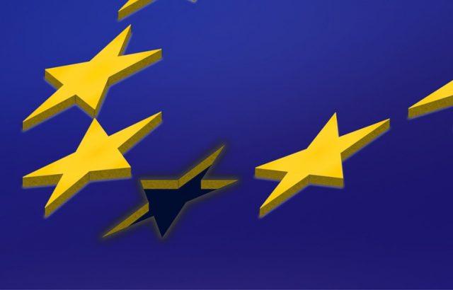 ЕС и Лондон се разбраха. Има сделка за Брекзит!