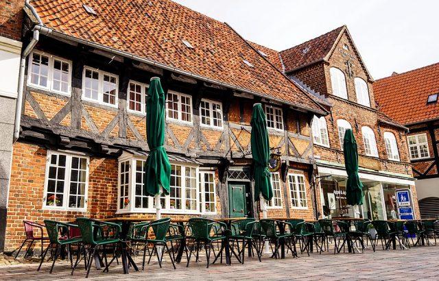 Община в Дания с амбициозна програма за намаляване на вредния диоксид