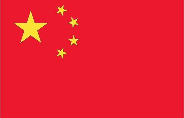 Китайският премиер: Натискът върху нашата икономика се увеличава