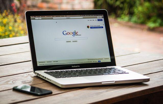 От догодина в бургаските квартали ще има безплатен интернет