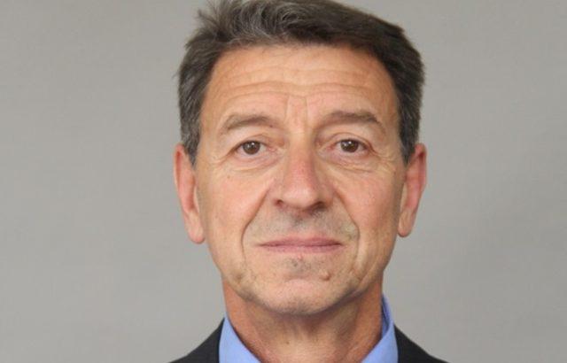 Кандидат-съветник от ГЕРБ в Смолян: Николай Мелемов вдигна на крака една банкрутирала община
