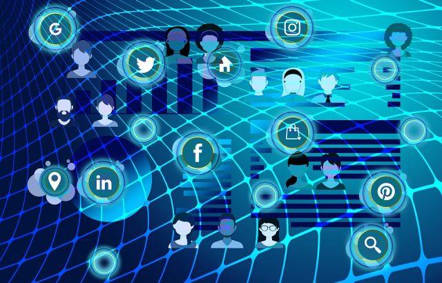 Фейсбук подготвя нови мерки за сигурност за президентските избори в САЩ