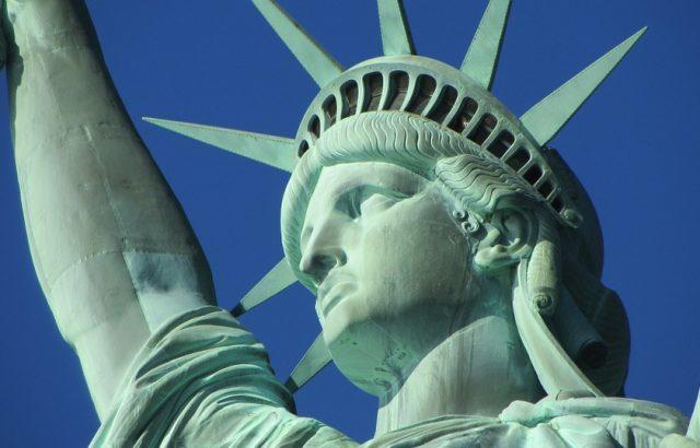 САЩ въвежда мита върху редица стоки от Европейския съюз