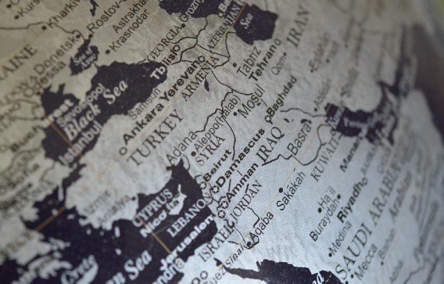 Министерството на отбраната на Турция заяви, че няма необходимост от нова операция в Сирия